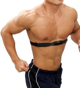 Accessori da cardio | Mundo Fitness