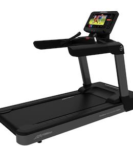 Tapis roulant | Mundo Fitness | Professionale