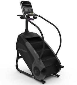 Stepmills (powerMills) | Mundo Fitness | Cardio specializzato