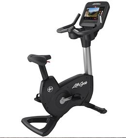 Cyclette verticali | Mundo Fitness