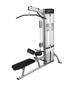 Bifunzionali | Mundo Fitness | macchine settoriali