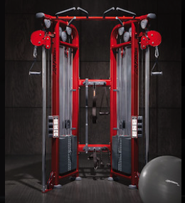 Packs Isotonico I Mundo Fitness
