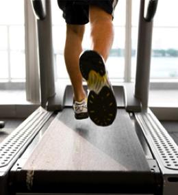 Cardio professionale | Mundo Fitness