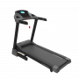 Cadenza Fitness T20 Tapis Roulant