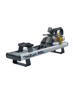First Degree Fitness Omega PRO XL Remo de Agua