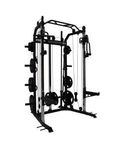 ForceUSA Monster G1 Functional Trainer