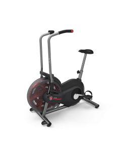 Schwinn® Airdyne® AD2 Bicicleta Vertical