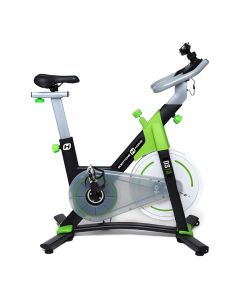 Bodytone DS15 Bicicletta Indoor