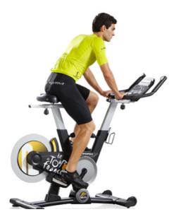 ProForm Tour de France 1.0 Bicicleta Spinning