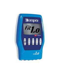 Compex Fit 1.0 + Pack Regalo 45.00€