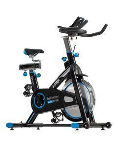 Fytter  RI-5X Bicicleta de Spinning