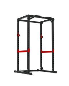 Titanium Strength Evolution Heavy Duty Power Rack - Jaula de Potencia