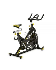 Horizon Fitness Bicicleta Spinning GR3