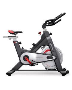 Life Fitness IC1