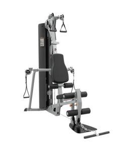 Life Fitness G3 stazione Multifunzione