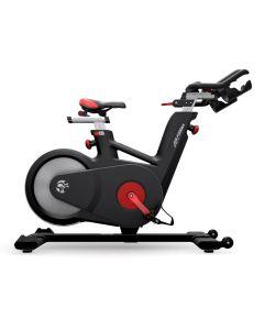 Life Fitness IC5 bicicleta spinning