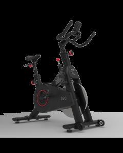 Cadenza Fitness Bici Indoor Display +20Kg