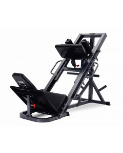 Leg press / Hack Squat Titanium Strength 800LPHS