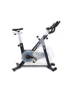 Bodytone DS25 Bicicletta Indoor Magnetica