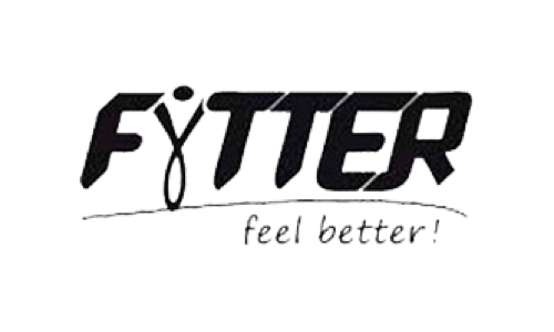 Fytter